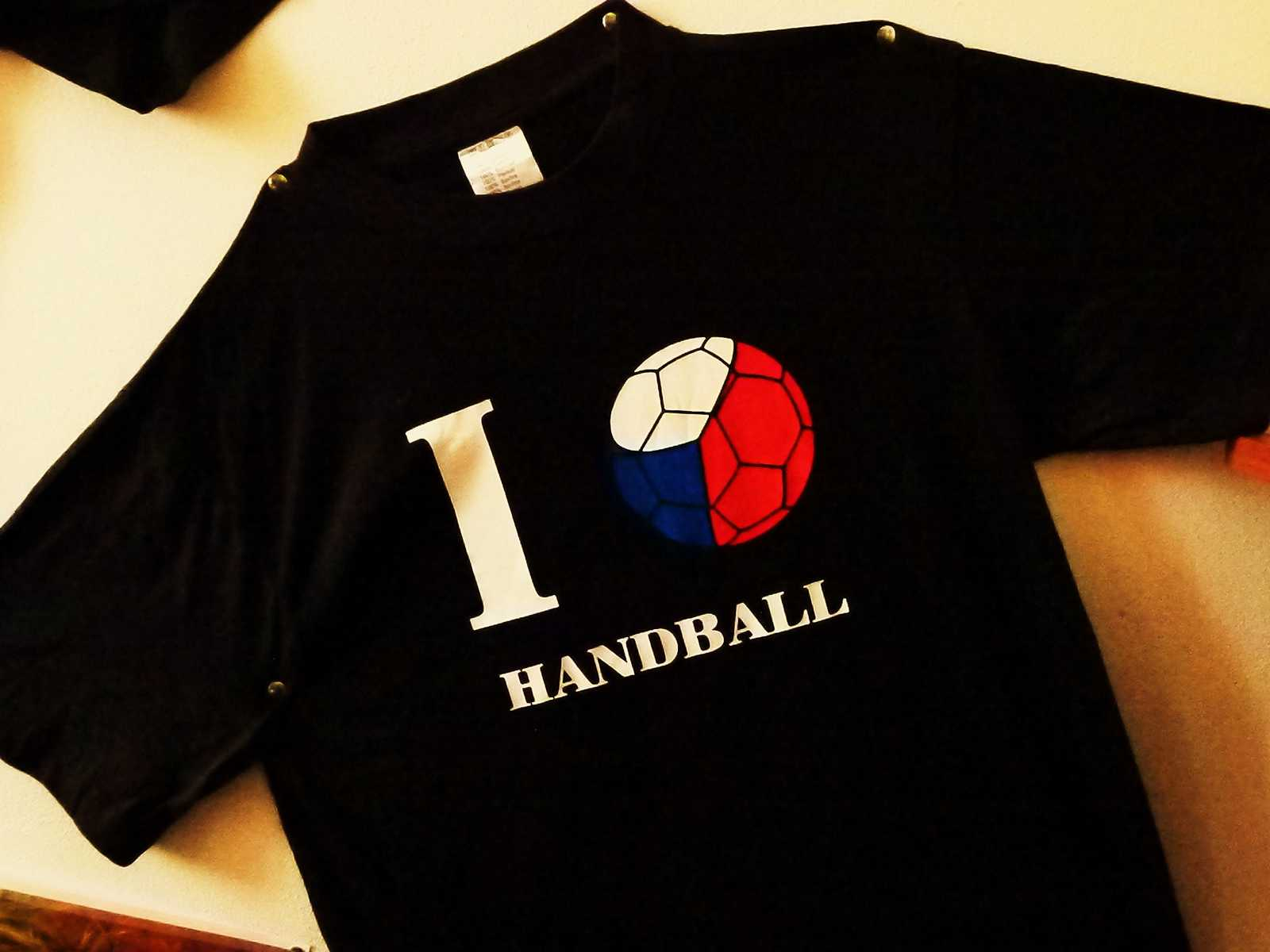 Potisk triček  c9365765d6
